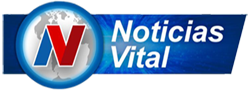 NOTICIAS VITAL