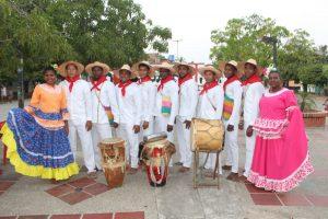 La Original de San Bernardo