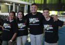 Continúan jornadas de pre registro para Jóvenes en Acción