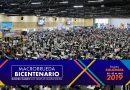 Macrorrueda Bicentenario