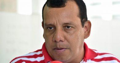 SUSPENDEN ALCALDE DE SANTO TOMÁS (ATLÁNTICO) POR NO PAGAR A SAYCO