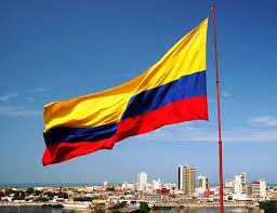 20 de julio día del orgullo nacional y el amor por la bandera