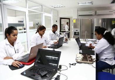 Estudie en el SENA virtualmente cursos cortos en el 2019