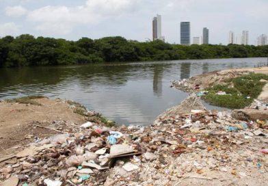 Que es la APP Corredor Portuario – Quinta avenida de Manga en Cartagena?