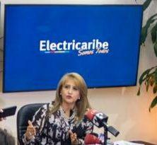 Electricaribe hace inversión para mejorar el servicio en la región Caribe