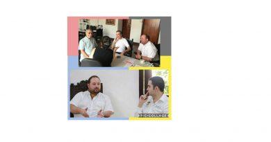 El fondo para superar la miseria en Cartagena sería apoyado por el alcalde y el gobernador de Bolívar.
