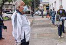 El Aislamiento Preventivo Obligatorio en Colombia va hasta el 1° de agosto