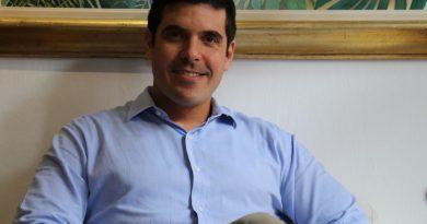 La economía naranja en Cartagena y Bolívar se dinamiza con Clúster de Experiencias.