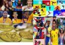 El Deporte colombiano tendrá el presupuesto más alto de la historia con $696 mil millones