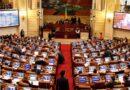 Plenaria de la Cámara de Representantes aprueba el proyecto de Ley de Emprendimiento en segundo debate