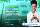 Mutual SER EPS en Barranquilla, tiene nueva sede para atención exclusiva del régimen contributivo