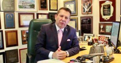 José Manuel Dugarte y su imparable carrera de éxitos