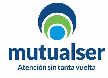 mutualser, nueva imagen corporativa.