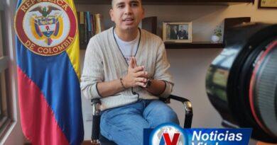 Minvivienda entregó 150 unidades sanitarias en Cantagallo, Bolívar
