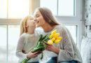 Gobierno Nacional y comercio acuerdan aplazar Día de la Madre hasta el 30 de mayo