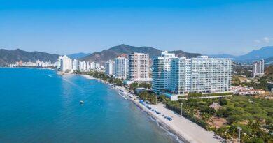 """""""Holy Week Inmobiliaria"""": Semana Santa el mejor momento para comprar vivienda en Santa Marta con precios únicos de temporada"""