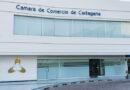 Llamamos al dialogo y rechazamos la violencia en la ciudad: Cámara de Comercio de Cartagena