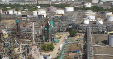 Ecopetrol incrementó 81% actividad de proyectos en junio bajo estrictos protocolos de bioseguridad
