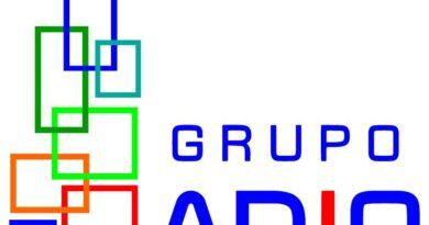 Grupo Adin, empresas ejemplo desde Cartagena.