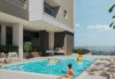 Aumentó compra de vivienda en Cartagena en estratos 3 y 4.